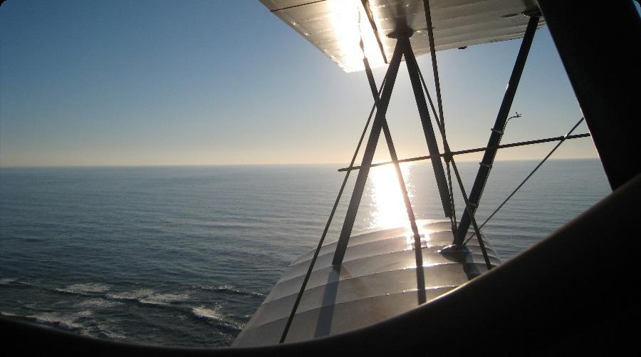 Coastal Air Tours image 1
