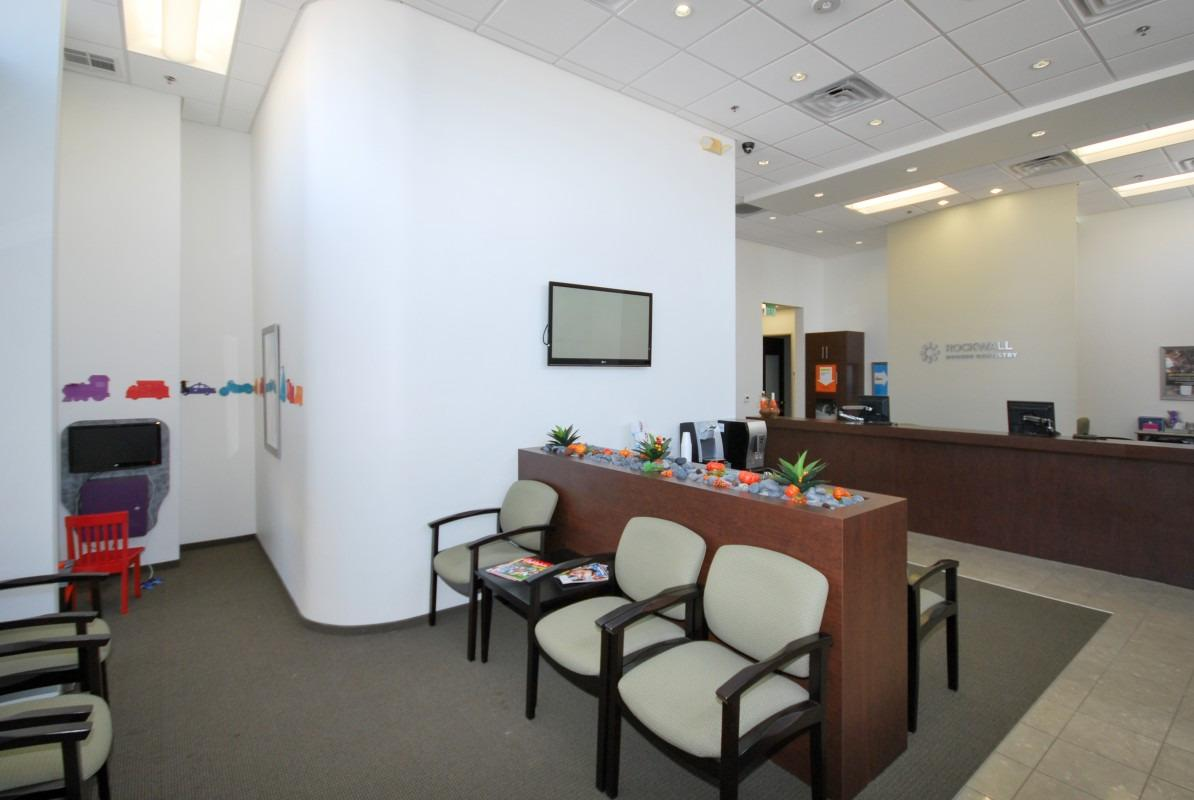 Rockwall Modern Dentistry and Orthodontics image 2