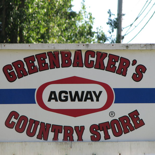 Greenbackers Country Store - Agway image 10