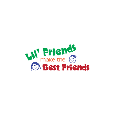 Lil Friends Learning Center image 0
