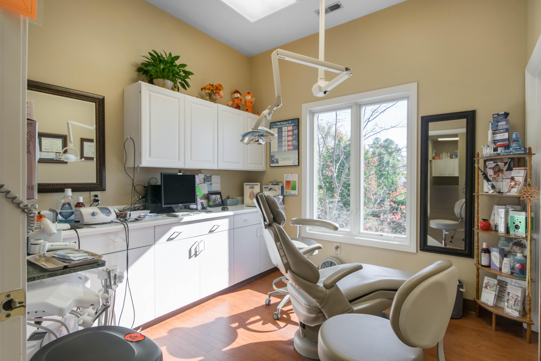 Mortenson Family Dental image 9