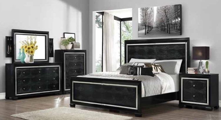 Great furniture for less coupons near me in phoenix 8coupons for Furniture for less near me