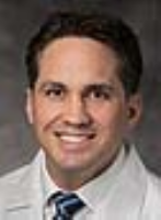 Jacob Petrosky, MD - UH Geauga Medical Center image 0