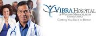 Image 2 | Vibra Hospital of Western Massachusetts - Central Campus