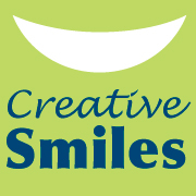 Creative Smiles image 0