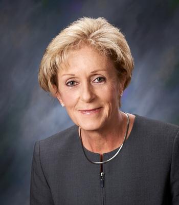 Allstate Insurance Agent: Sharon A Grivner image 0