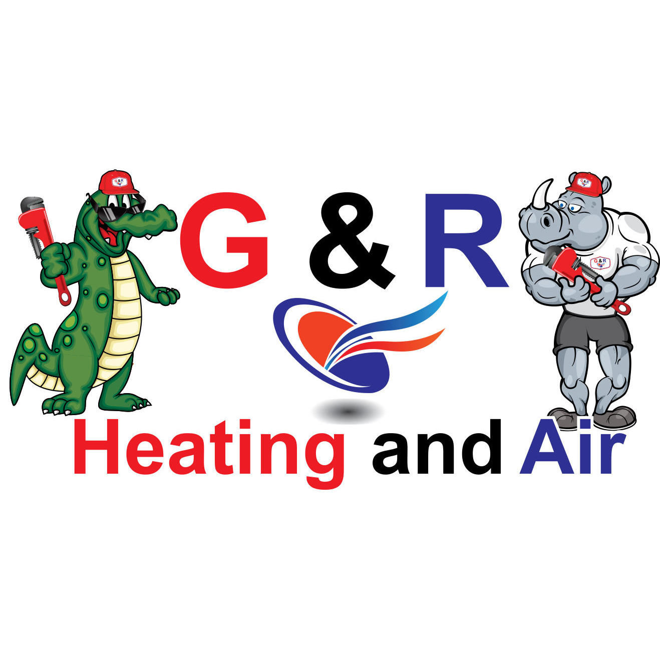 G & R Heating and Air image 4