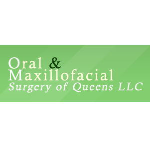 Oral & Maxillofacial Surgery of Queens