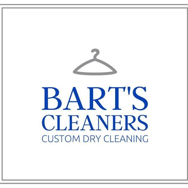Bart's Cleaners