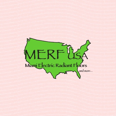 Merf Usa LLC