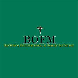 Baytown Occupational & Family Medicine image 0