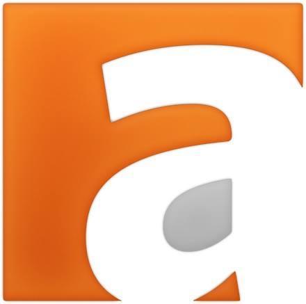 Altruis Benefit Consulting image 0