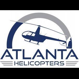 Atlanta Helicopters LLC