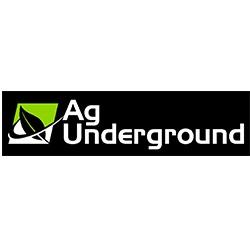 Ag Underground image 2
