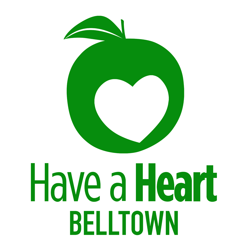 Have a Heart Belltown image 0