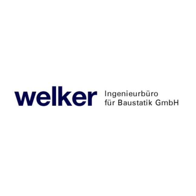 Welker - Ingenieurbüro für Baustatik GmbH