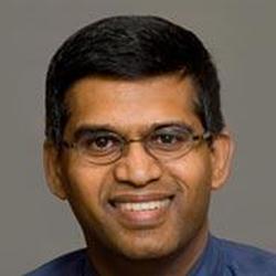 Vinod Velakaturi, MD image 0