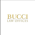 Bucci Law Offices image 4