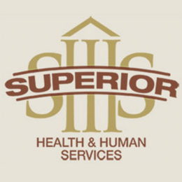 Superior Health and Human Services of Minnesota - Roseville, MN 55117 - (651)705-8723 | ShowMeLocal.com