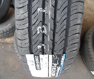 New Bedford New & Used Tire image 3