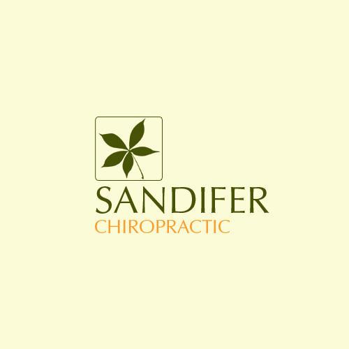 Sandifer Chiropractic image 0
