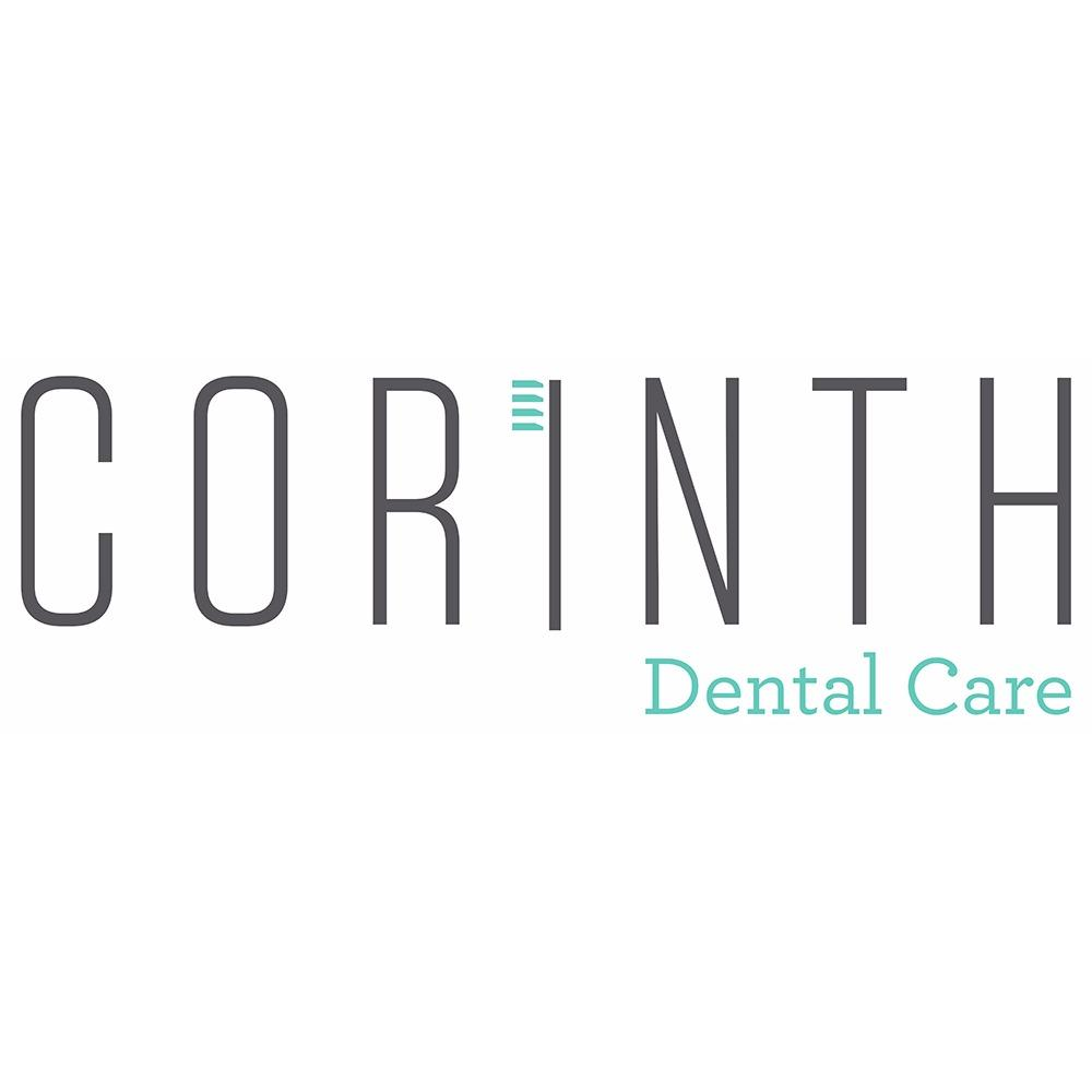 Corinth Dental Care: Tricia Halford, DDS