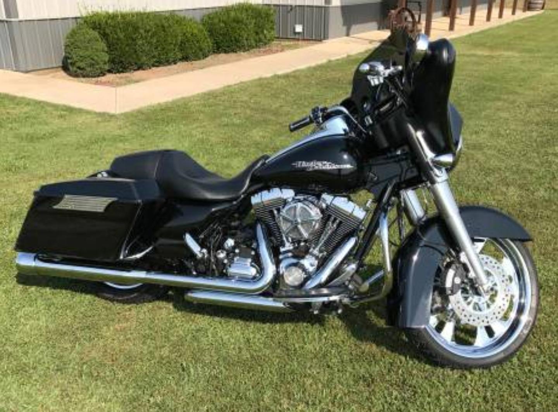 Hotrods Motorcycle Rental LLC. image 0