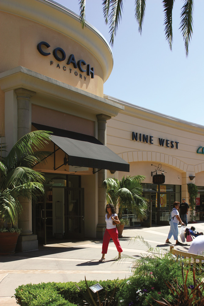 Carlsbad Premium Outlets image 15