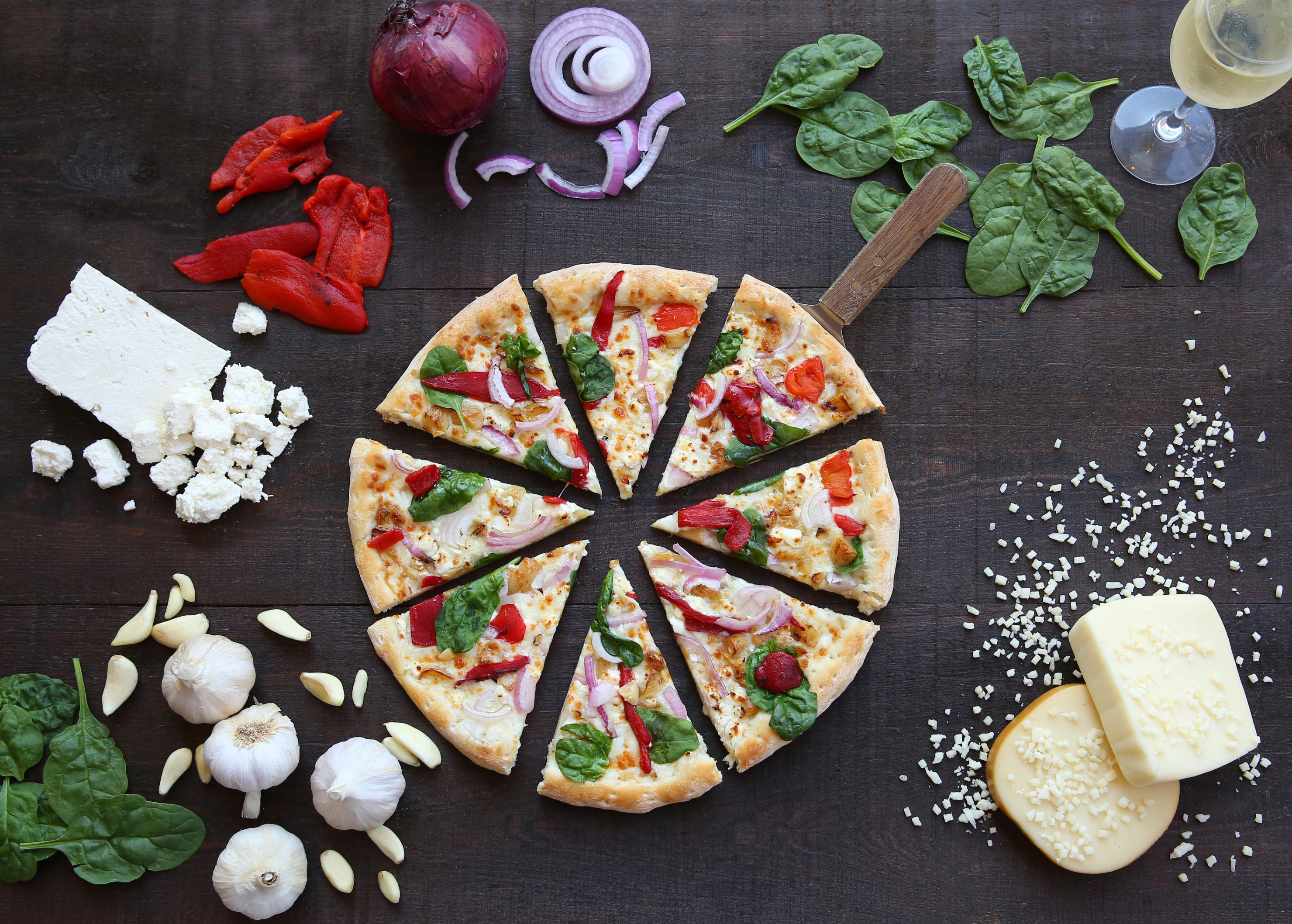 Rotolo's Pizzeria image 11