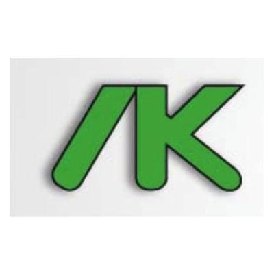 Logo von Alfons Kriesel