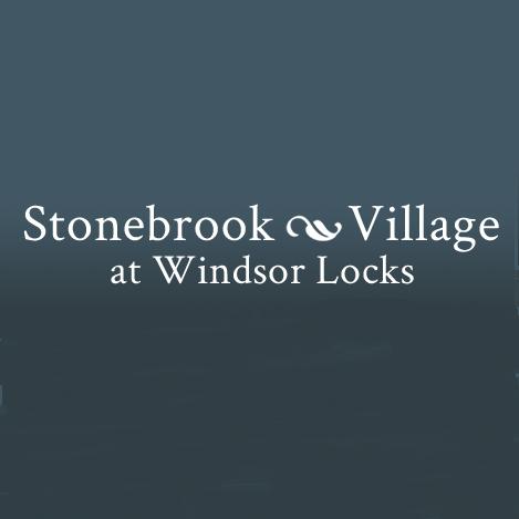 Stonebrook Village at Windsor Locks