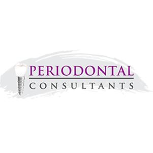 Periodontal Consultants