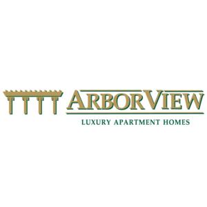 Arbor View Mississippi Apartments image 1