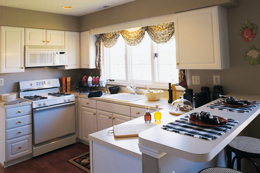 Kitchens lighting designs unlimited jacksonville nc for Kitchen design unlimited