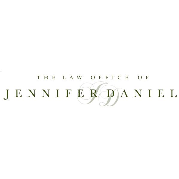 Law Office of Jennifer M Daniel