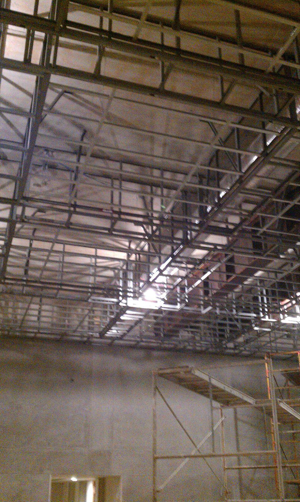 PEM Construction, Inc. image 7