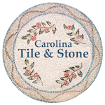 Carolina Tile & Stone