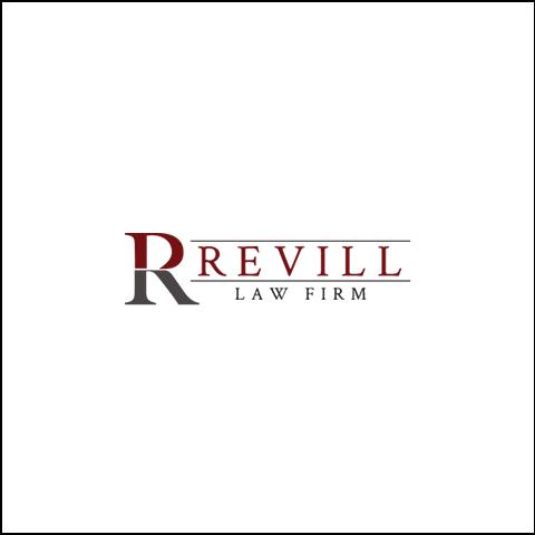 Revill Law Firm