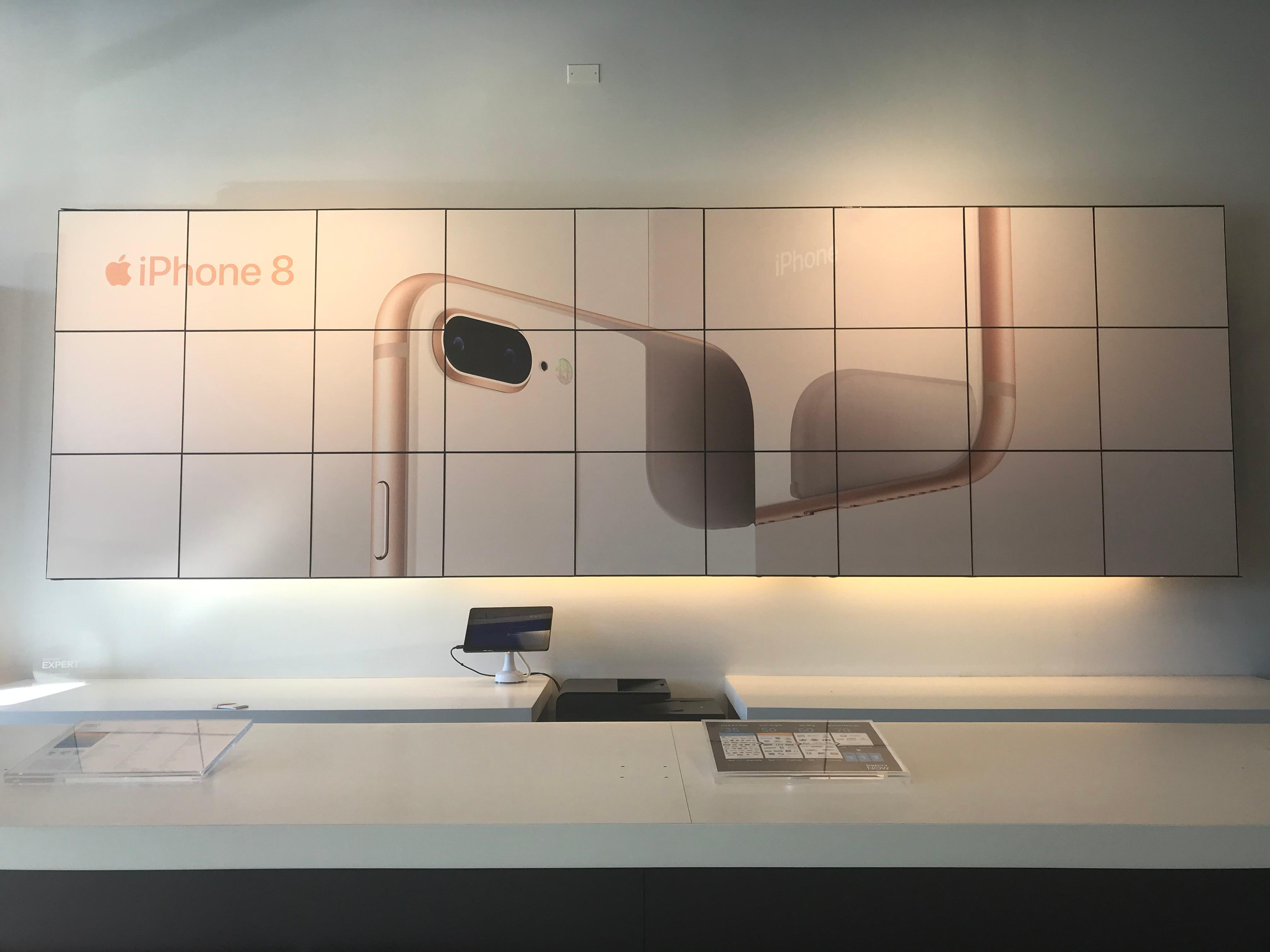 AT&T Store image 13