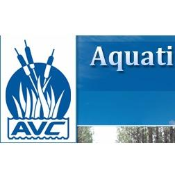 Aquatic Vegetation Control Inc.