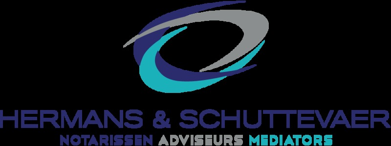 Hermans & Schuttevaer Notarissen Adviseurs Mediators
