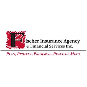 Fischer Insurance Agency & Financial Services, Inc.
