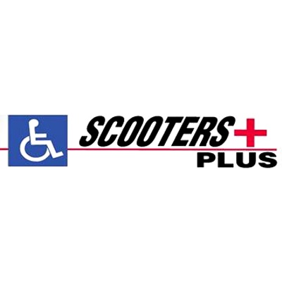 Scooters Plus