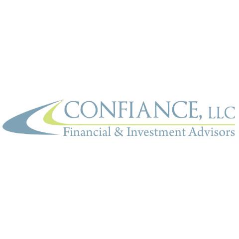 CONFIANCE, LLC
