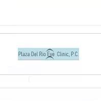 Paza Del Rio Eye Clinic, P.C. image 0