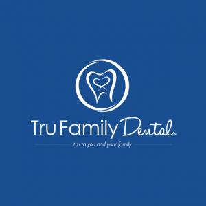 Tru Family Dental Sterling Heights MI