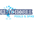 Peachtree Pools