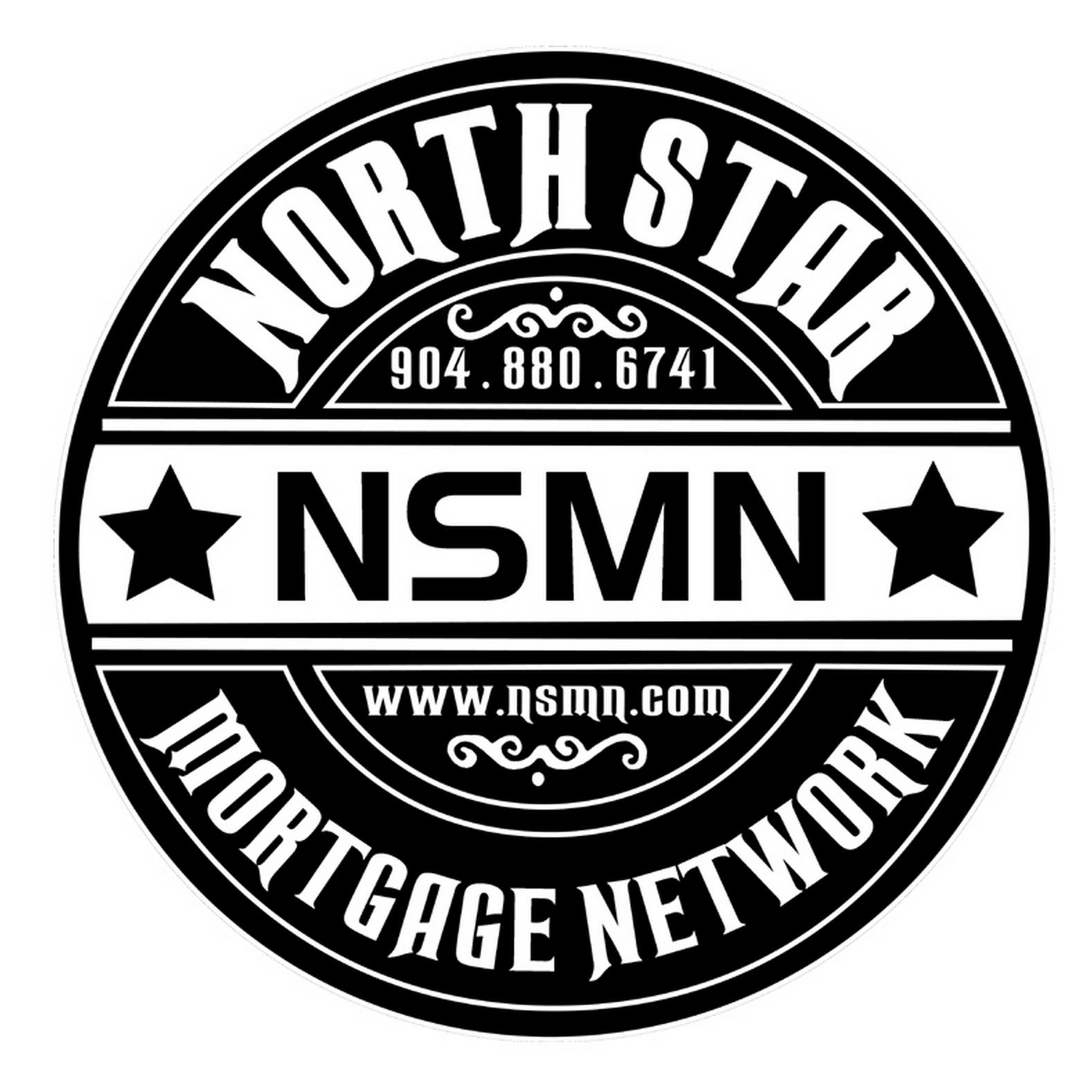 North Star Mortgage Network Inc.