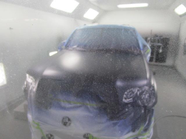 Carey's Auto Body Inc image 2