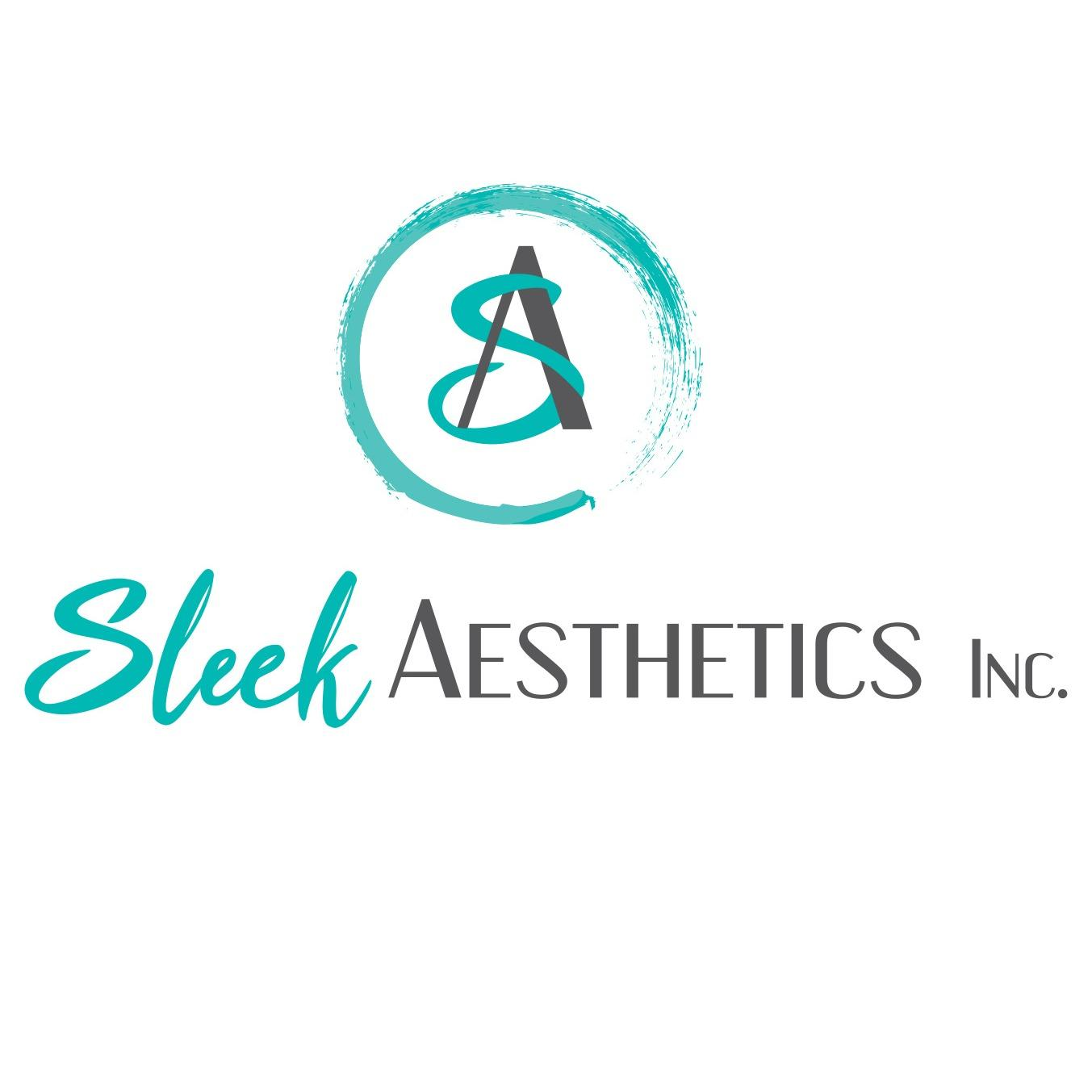 Sleek Aesthetics Inc.